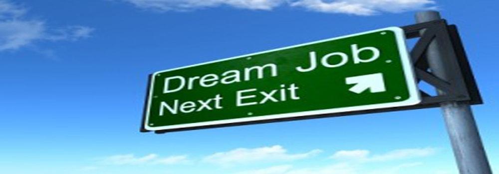 أنجز خططتك لتصل إلي وظيفية أحلامك